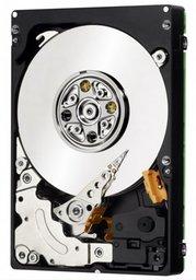 "Toshiba 2TB 3.5"" 7.2k SATA 6Gb/s 3.5"" 2000 GB"