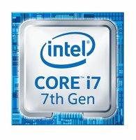 Intel Core i7-7700 3.6GHz 8MB Smart Cache Box