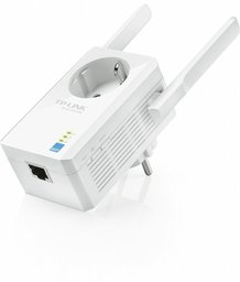 TP-LINK TL-WA860RE netwerkextender