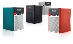 Pinell Go DAB+ radio