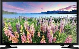 SAMSUNG UE32J5250AS 102CM LED TV met DVB-T/C/S