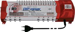 EMP Multiswitch 17/8 Profi Line