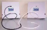 Coax kabel BELDEN H-125
