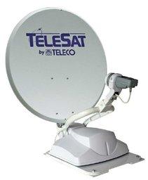 Teleco Telesat 85cm