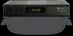 Rebox RE-2020 HD