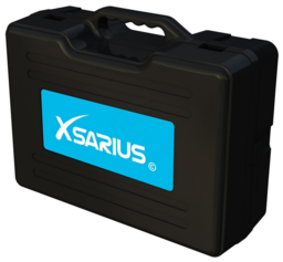 Xsarius Snipe Portable Kit