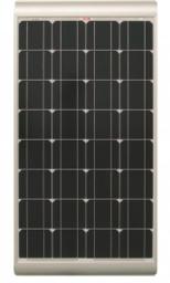 NDS PSM140Wp Zonnepaneel mono 140W 1475x676x60 incl.bracket