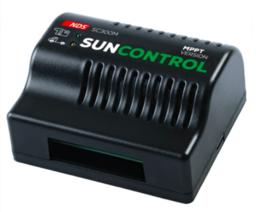 NDS SC300M 12V 25A Suncontrol laadregelaar MPPT
