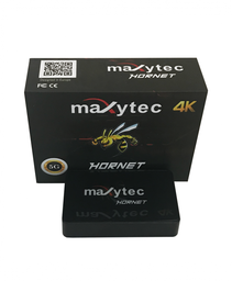Maxytec Hornet Second Edition