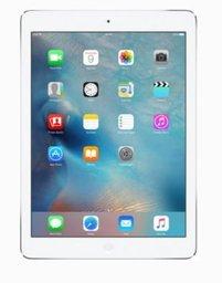 iPad Air WiFi + 4G
