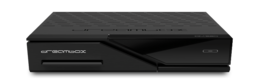 Dreambox DM900 4K UHD