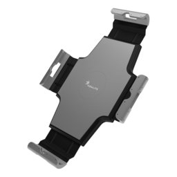 Viewlite Tablet Houder Option 053