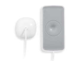 AMIKO HOME Smart Home water leakage sensor