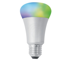 AMIKO HOME Smart Home RGB bulb