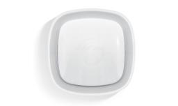 AMIKO HOME Smart Home motion sensor