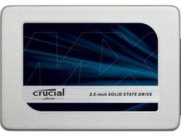 "Crucial MX300 1050GB 2.5"" Serial ATA III"