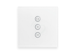 AMIKO HOME Smart Home Curtain Controller