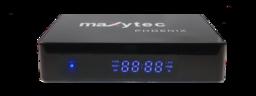Maxytec Phoenix 4K