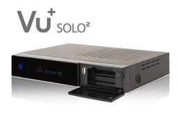 Vu+ Solo 2 HD