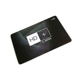 HD+ Smartcard 1 jaar