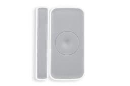 AMIKO HOME Smart Home deursensor