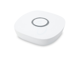 AMIKO HOME Smart Home gateway (hub)