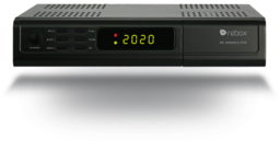 Rebox RE-2020 HD OP=OP