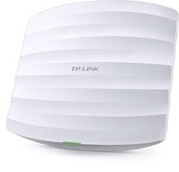 TP-LINK EAP320 1000Mbit/s Power over Ethernet (PoE) Wit WLAN toegangspunt