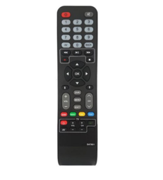 M7 CDS Philips/M7 remote SAT801 kopie