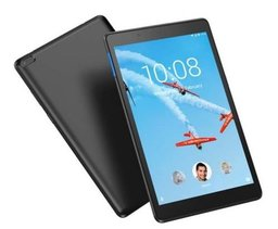 Lenovo Tab E8 tablet Mediatek MT8163B 16 GB Zwart