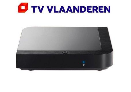 M7 MZ-102 TV Vlaanderen