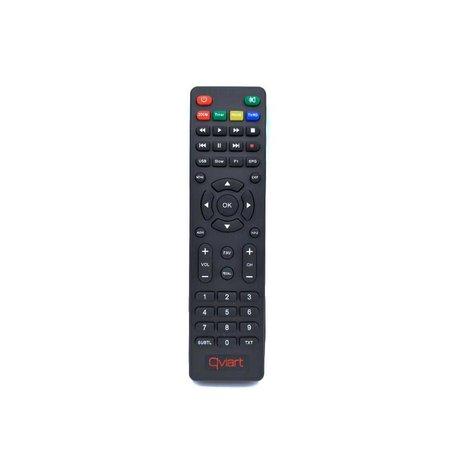 QVIART afstandsbediening T2H265