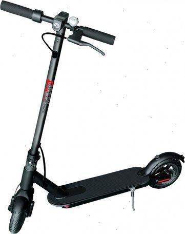 Telestar Trotty-6600 e-scooter 36V/6600mA opvouwbaar
