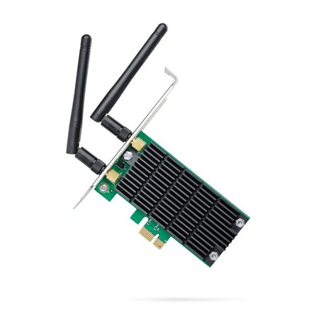 TP-LINK Archer T4E Intern WLAN 867 Mbit/s