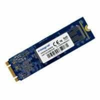Integral INSSD256GM280 internal solid state drive M.2 256 GB SATA III 3D TLC NAND