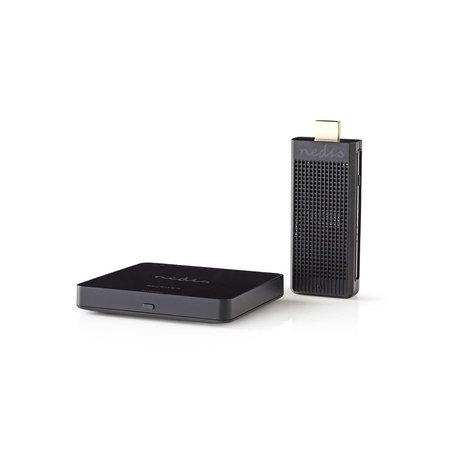 Draadloze HDMI™-Zender