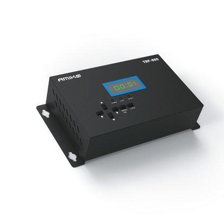 Amiko TRF-800 Modulator - HDMI naar DVB-T