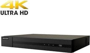 Hikvision HWN-4104MH-4P HiWatch