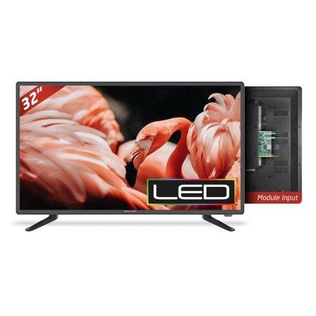 Redline PS32 - LED - FULL HD TV - 32 inch (81 cm)