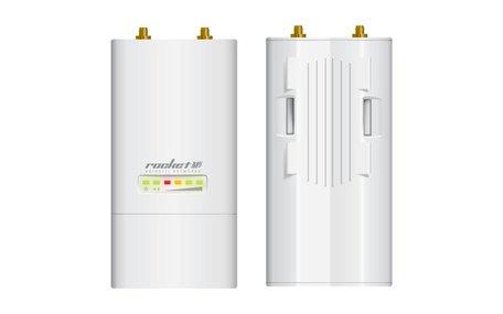 Ubiquiti Networks Rocket M5 300Mbit/s Wit WLAN toegangspunt