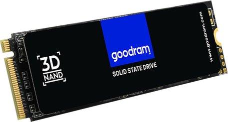Goodram SSD PX500 256GB