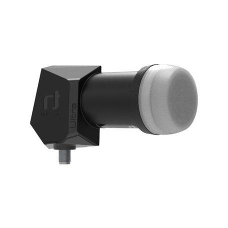 Inverto BLACK Ultra IDLT-SNL412 Single High gain Single LNB