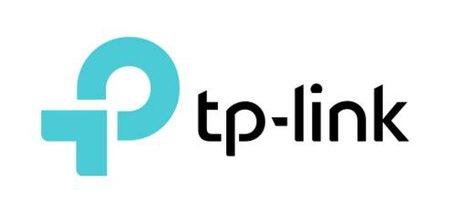 TP LINK RE305 V3 netwerkextender Wit 10 100 Mbit s