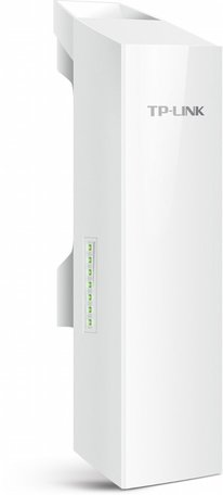 TP-LINK CPE510 300 Mbit/s Wit Power over Ethernet (PoE)
