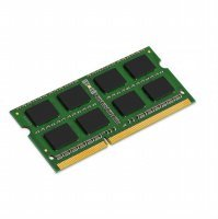 Kingston Technology ValueRAM KVR16LS11/4 4GB DDR3L 1600MHz geheugenmodule