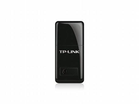 TP-LINK TL-WN823N WLAN 300 Mbit/s