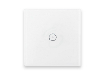 AMIKO HOME Smart Home Switch 1 Channel