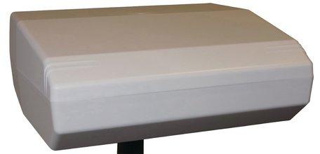 DVB-T/T2 Buitenantenne 10 dB UHF
