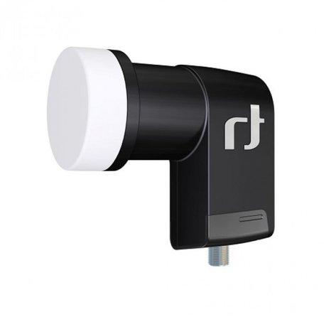Inverto Black Premium Single lnb