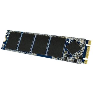 SSD Philips 480GB M.2 ( 550MB/s Read 500MB/s )
